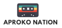 Aproko Nation